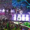 Kids Choice Awards_Kondrath_032914_1760