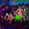 Kids Choice Awards_Kondrath_032914_0512