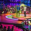 Kids Choice Awards_Kondrath_032914_1404