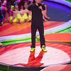 Kids Choice Awards_Kondrath_032914_1545