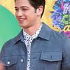 Kids Choice Awards_Kondrath_032914_0235