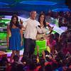 Kids Choice Awards_Kondrath_032914_1327