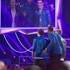 Kids Choice Awards_Kondrath_032914_0707