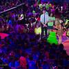 Kids Choice Awards_Kondrath_032914_1523