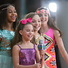 Kids Choice Awards_Kondrath_032914_0324