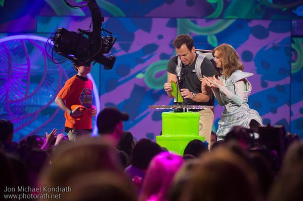 Kids Choice Awards_Kondrath_032914_0981