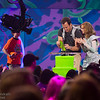 Kids Choice Awards_Kondrath_032914_0981