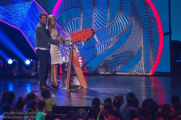 Kids Choice Awards_Kondrath_032914_1112
