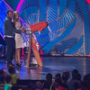 Kids Choice Awards_Kondrath_032914_1112
