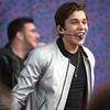 Kids Choice Awards_Kondrath_032914_0207