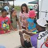 Kids' Fishing Day, June 9, 2012