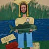 -Fish_Derby0201December_27,_2013