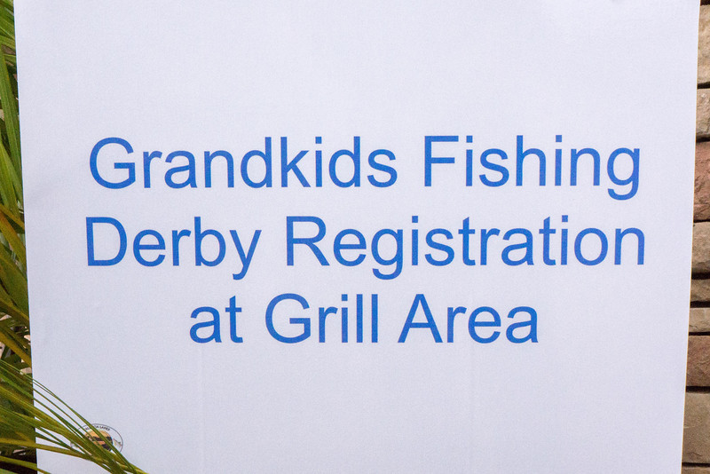 -Kids_Fishing_Derby07506June_03,_2013