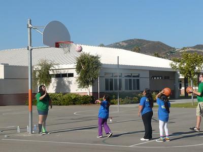 basketball 003 2010 139