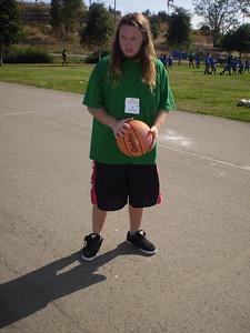 basketball 003 2010 017X
