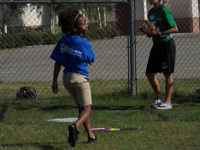 baseball 004 2010 110