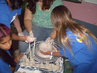 art 002 2010 159