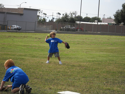 baseball 004 2010 052