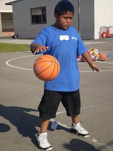 basketball 003 2010 016