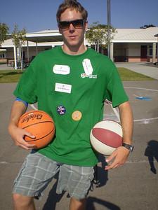 basketball 003 2010 021