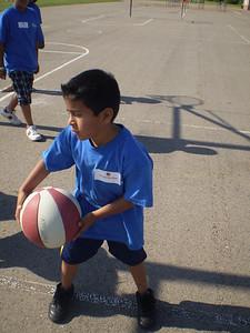 basketball 003 2010 018X