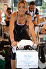 KIDS_Spinathon0142_DAN1597