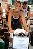 KIDS_Spinathon0143_DAN1598