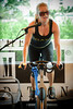 KIDS_Spinathon0156_DAN1621