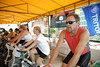 KIDS_Spinathon0149_DAN1609