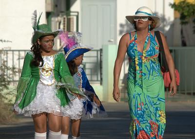 Kids Karnaval 2010