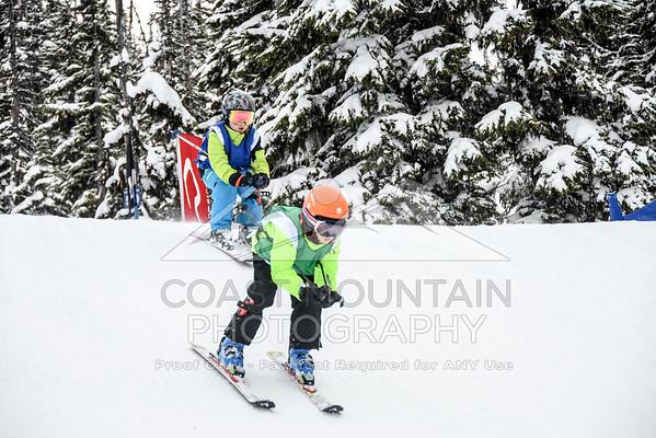 ski&boardcross feb7-11
