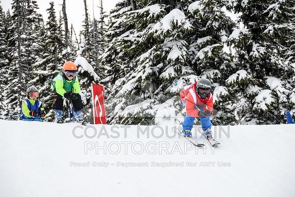 ski&boardcross feb7-10