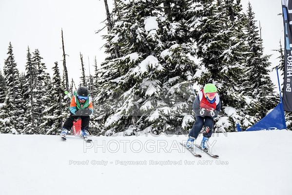 ski&boardcross feb7-1