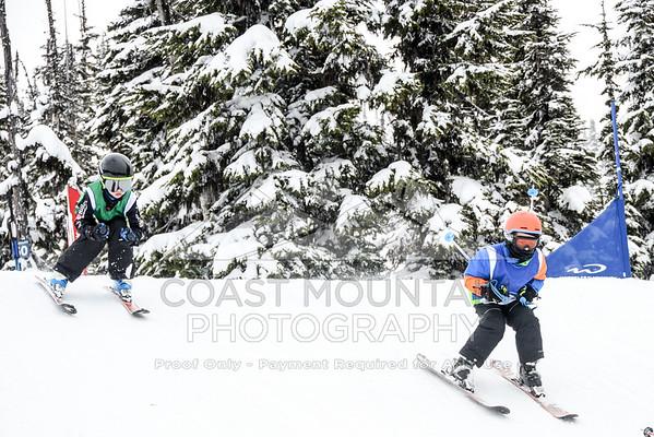 ski&boardcross feb7-18