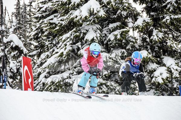 ski&boardcross feb7-7