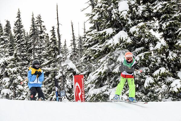 ski&boardcross feb7-22
