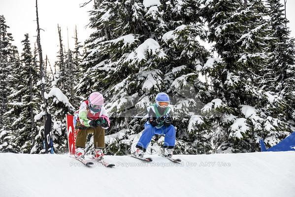 ski&boardcross feb7-8
