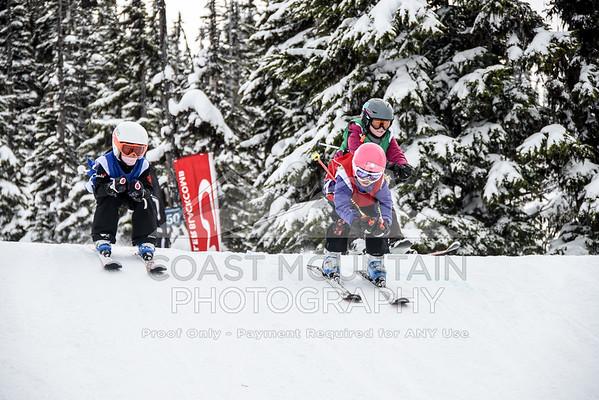 ski&boardcross feb7-4