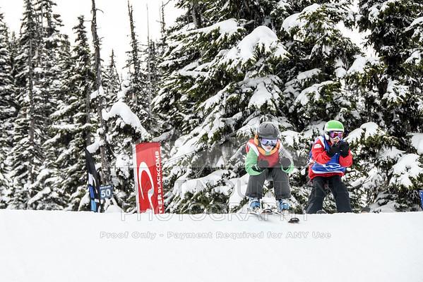 ski&boardcross feb7-21