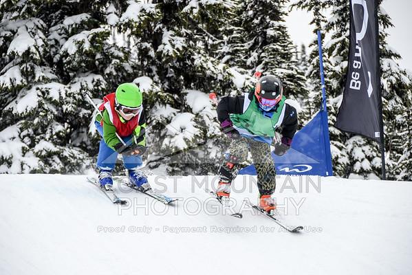 ski&boardcross feb7-15