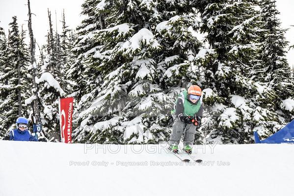 ski&boardcross feb7-20