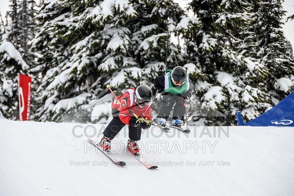 ski&boardcross feb7-9