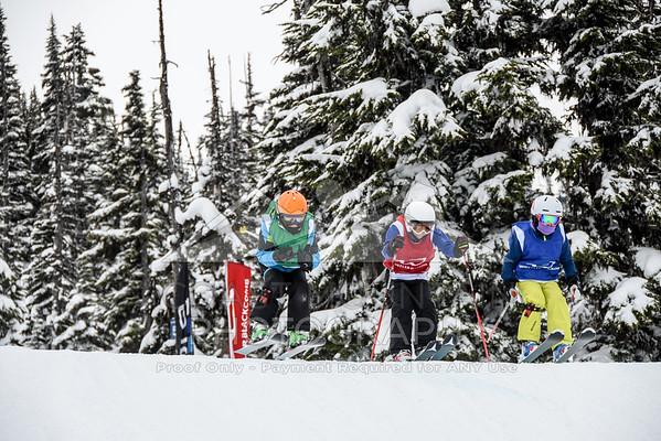 ski&boardcross feb7-13