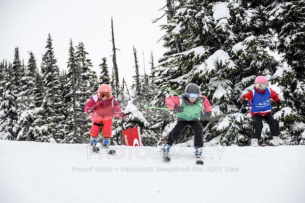 ski&boardcross feb7-2