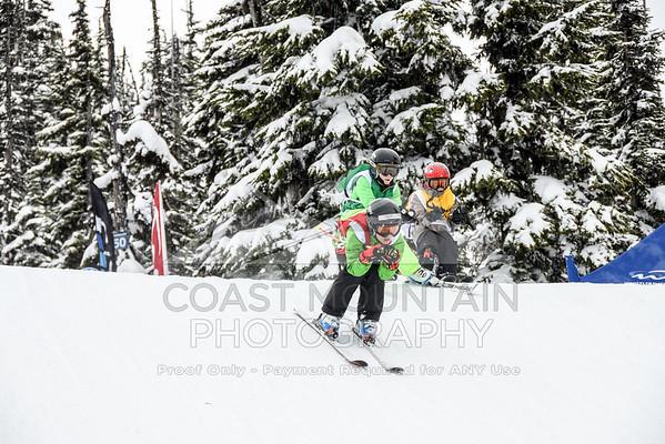 ski&boardcross feb7-24