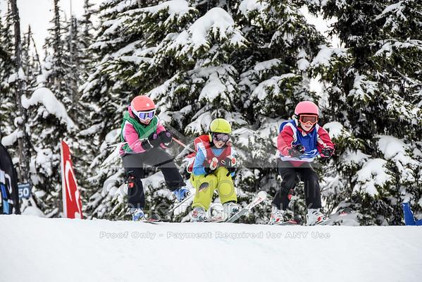 ski&boardcross feb7-6