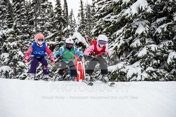 ski&boardcross feb7-3