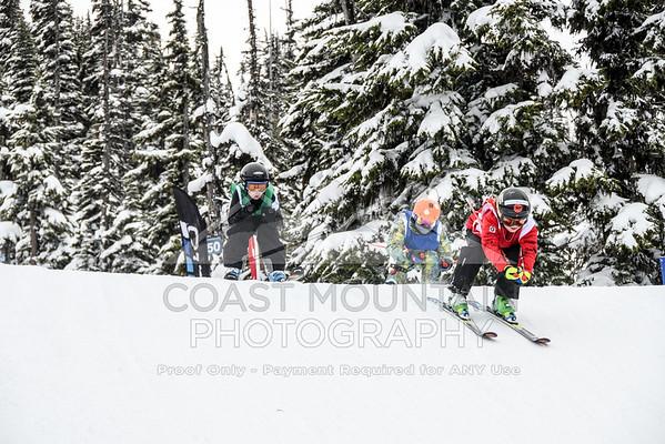 ski&boardcross feb7-23