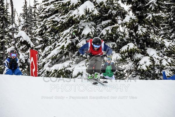 ski&boardcross feb7-12