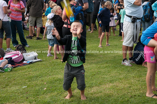 """Playing around at the Weetbix Tryathlon. ALSO SEE; <a href=""""http://www.blurb.com/b/3811392-tauranga"""">http://www.blurb.com/b/3811392-tauranga</a>"""